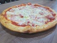 41. Pizza Lenin