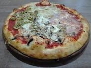 38. Pizza Quattro Stagioni (1,7) 560g