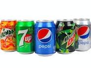 70. Pepsi