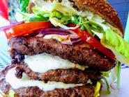 Nowy Ja Burger