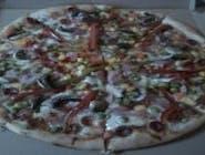 Pizza Adicris