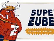 Super Żuber
