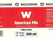 American Pils