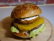 Specialburger