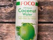 Kokosová voda 500ml