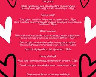 Walentynki:)