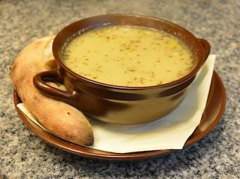 Zupa Dnia