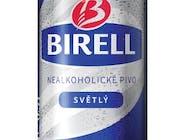 Birell neochutený