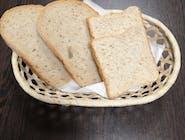 47.Chlieb, hrianky