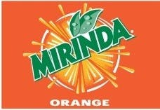 Mirynda Orange