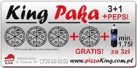 King Paka