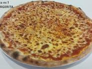 25. Skomponuj swoją pizzę (margherita + cena twoich składników)