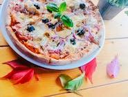 Pizza Miesiąca