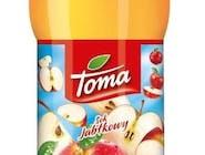 Sok Jabłkowy Toma 1 L