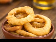 Onion Rings 15 szt.