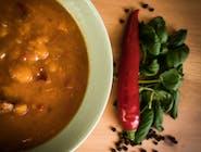 Zupa Szefa kuchni