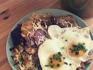 Śniadaniowy