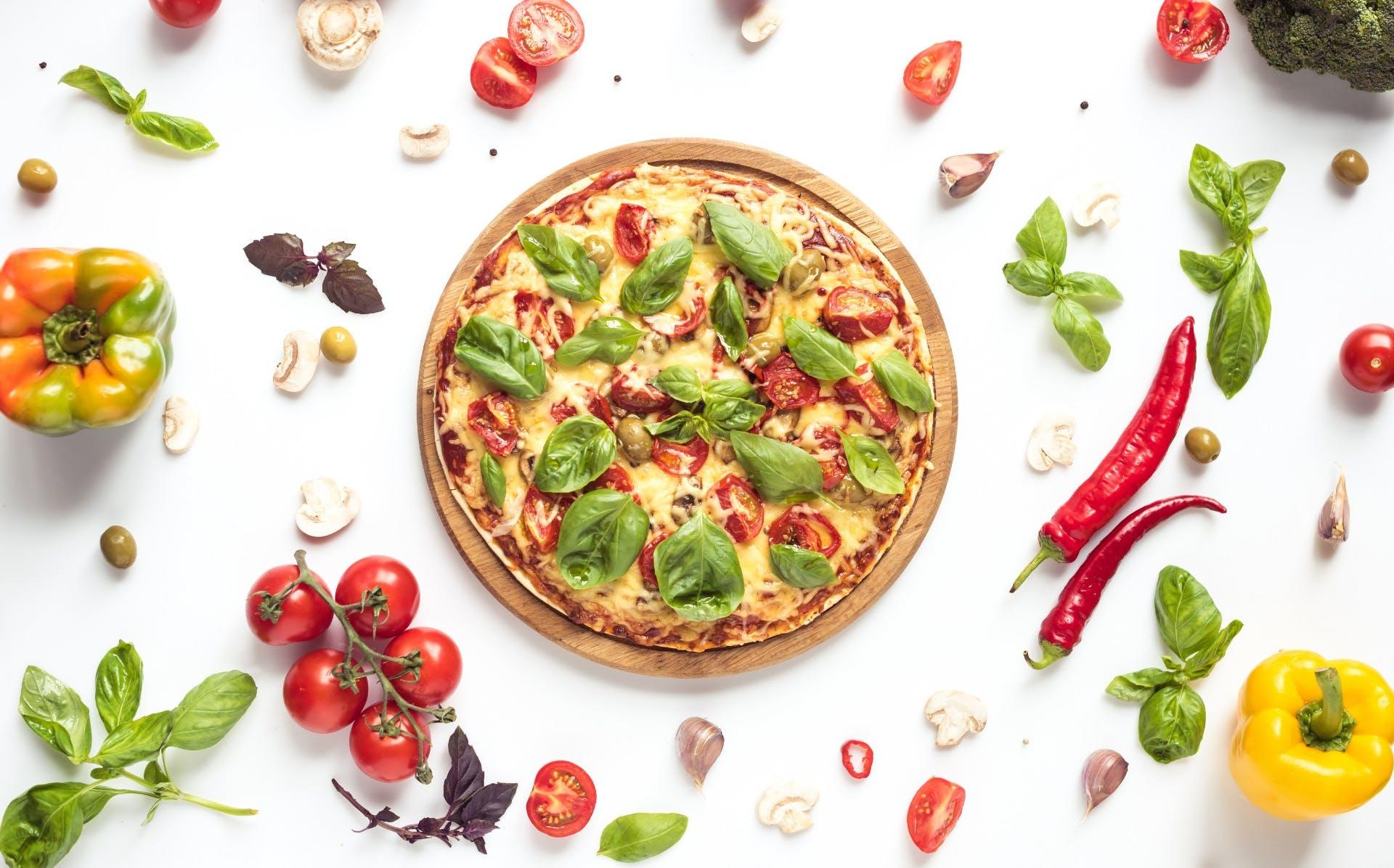 Pizzeria Sorrento Oficjalna Strona Zamow Online Z Dostawa