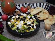 Salată Fitness