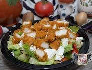 Salată Crispy