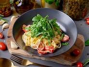 Spaghetti QF