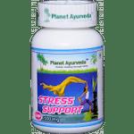 Stress Support Kapsule