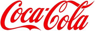Coca-Cola 1l gratis za zamówienie powyżej 100zł