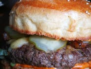 Burger Chefa XL