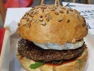 Burger A'le klasa