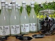 Biała Cola Mr.Dark 330ml