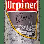 Pivo Urpiner 10