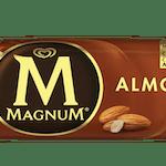 Magnum Almond VEGAN