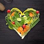 Joi 6.05.2021 - Meniu Vegetarian - Vegan