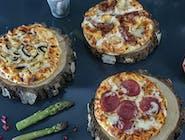 Pizzerinka