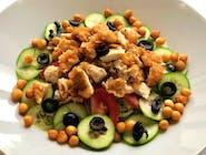 Salată Piemontese