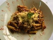Spaghete/Penne Bologneze