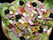 Salată Gossner