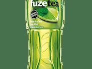 Fuzetea o smaku zielonej herbaty, limonki i mięty 0,5L