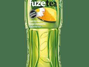 Fuzetea o smaku zielonej herbaty mango i rumianku 0,5L