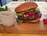 Zestaw Burger