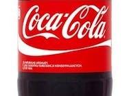 Coca-Cola - 0,5l