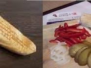 Rollo kebab staropolskie (małe)