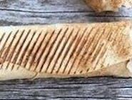 Rollo kebab z serem (mega)