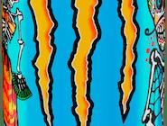 Monster Mango Loco - 0,5l