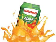 Mango TURTAMEK 0,3l