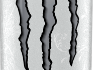 Monster Energy Ultra - 0,5l