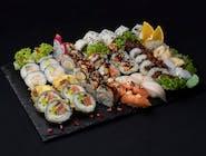 Tao Sushi 46 szt.