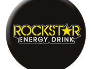 Rock Star Energy Drink