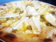 24. Pizza Pazzo malá (1,7,12)