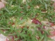18. Pizza Pera malá (1,7,12)
